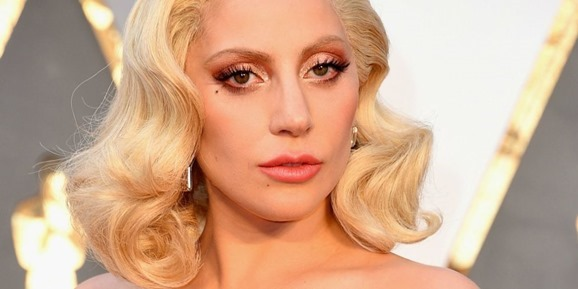 1459256633-landscape-1459183333-lady-gaga-2016-academy-awards-index