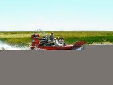 air_boat_tour_11L.jpg