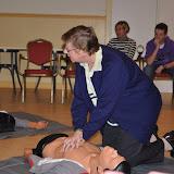 AED cursus - DSC_0059.jpg