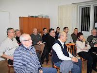 05 A hallgatóság figyel.jpg