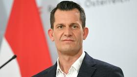 استقالة وزير الصحة وتعيين الطبيب الشهير فولفانج موكشتين وزيرا جديدا