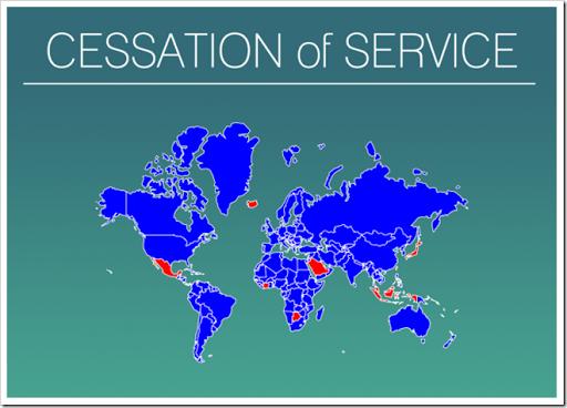 Cessation-of-Service-624x444