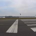 0126_Tempelhof.jpg