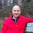 David Kleinhans avatar image