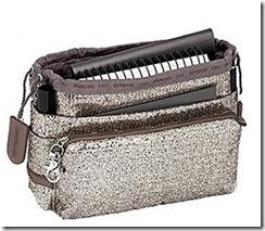 Tintamar Handbag Organiser