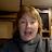 Chellis Chipchase avatar image