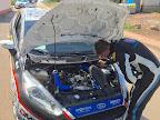 2015 ADAC Rallye Deutschland 89.jpg