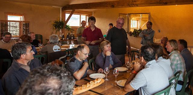 2013 vendanges du chardonnay - 2013%2B09%2B28%2BGuimbelot%2Bvendanges%2Bdu%2BChardonnay%2B176.jpg