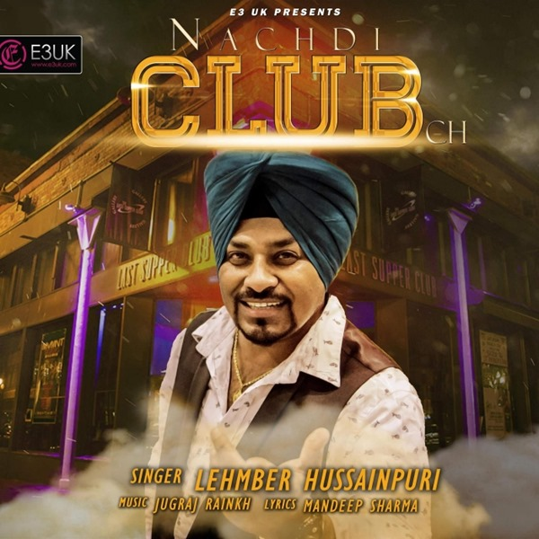 Nachdi-Club-Ch-Lehmber-Hussainpuri
