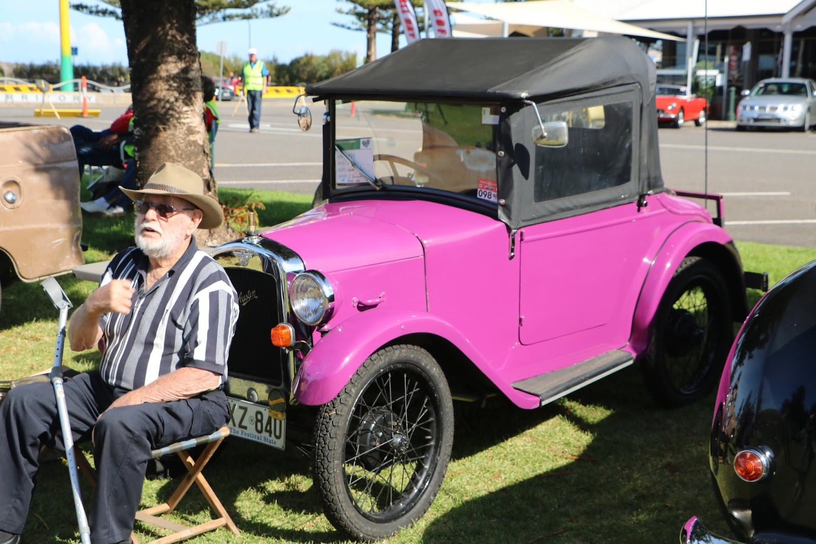 Austin 7 - British_Classic_Tour_6_May_2018_0008.JPG