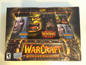 [VDS/ECH] WanShop Multi 147%20Warcraft%20Battle%20Chest