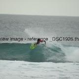 _DSC1926.thumb.jpg