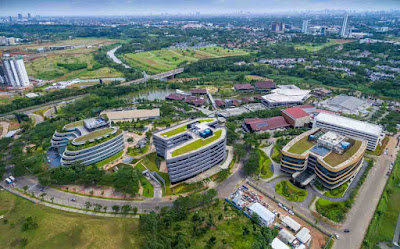Universitas-Luar-Negeri-Pertama-di-Indonesia-Monash-University-Hadir-di-BSD-City-Outdoor-Street-Building