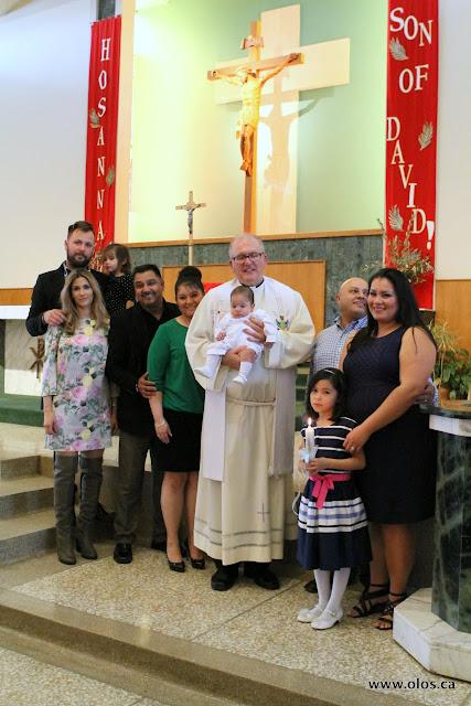 Baptism Emiliano - IMG_8875.JPG