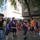 FM 2008 dilluns - Festa%2BMajor%2B2008%252C%2Bdilluns%2B006%2B%255B1024x768%255D.JPG