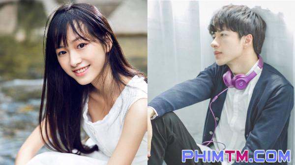 """Nghỉ hè rồi, chuẩn bị """"bung lụa"""" với 5 web drama Hoa Ngữ cực hay! - Ảnh 15."""