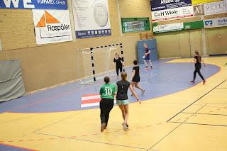 Öffentlich » Sport » Fussball Jan 2016 9/10