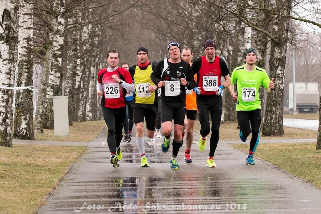 2014.04.12 Tartu Parkmetsa jooks 3 - AS20140412TPM3_306S.JPG