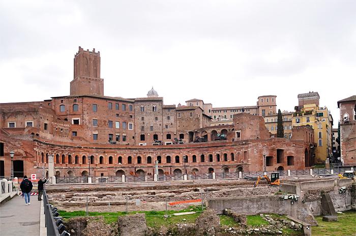 Roma20.JPG