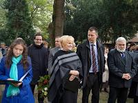 26 Czimbalmosné Molnár Éva, Fülöp Attila, Dr.Molnár Imre.JPG