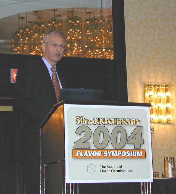 2004-10 SFC Symposium - Ken%25252520Schrankel.jpg