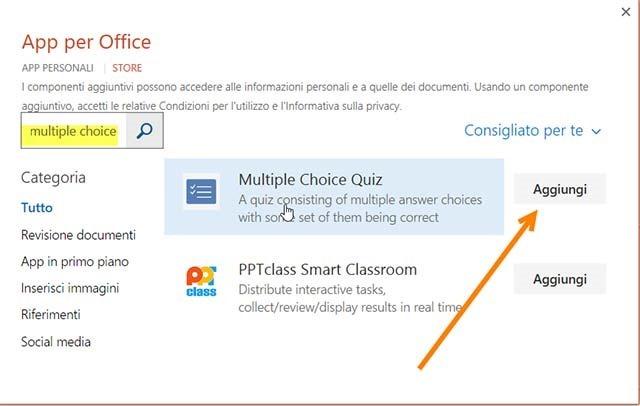 multiple-choice-quiz