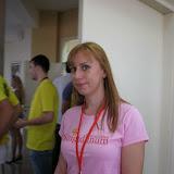 ITKonferencijaMreza2011