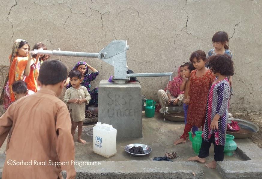 SRSP Humanitarian Programme - 2.jpg