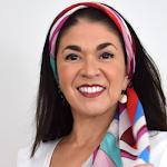 Theresa Delgado