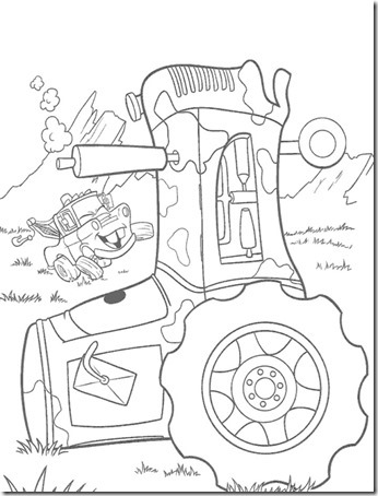 00 - cars colorear blogcolorear (10)