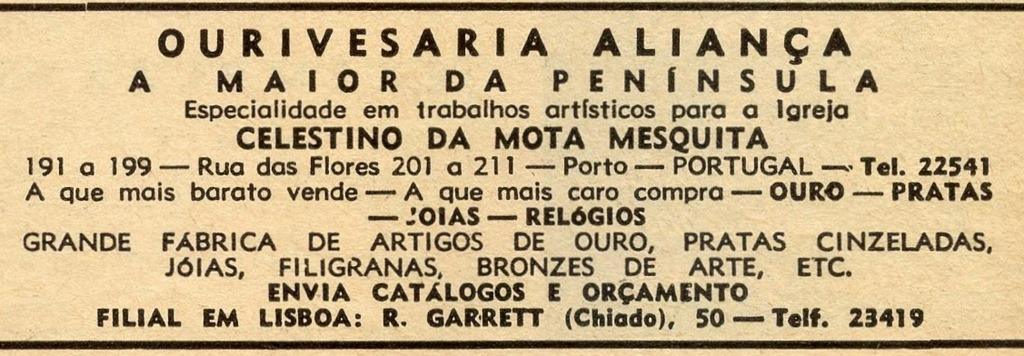 [1957-Ourivesaria-Aliana5]