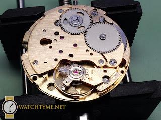 Watchtyme-Girard-Perregaux-Gyromatic-2015-05-061