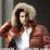 Giovanoty Ruiz's profile photo