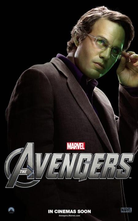 avengers_ver10.jpg
