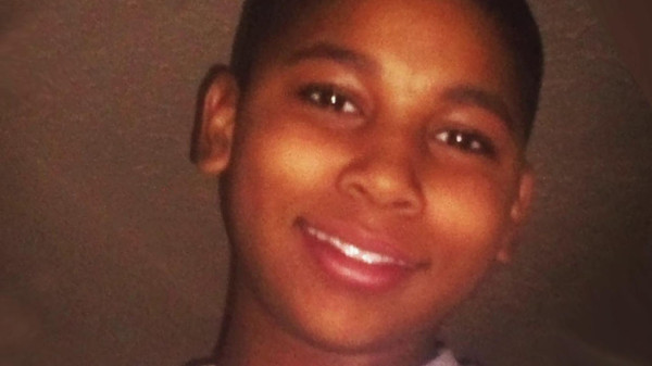 Cleveland police kill boy, now demand payment for ambulance ride