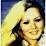 Hanna Filo'Faedi's profile photo