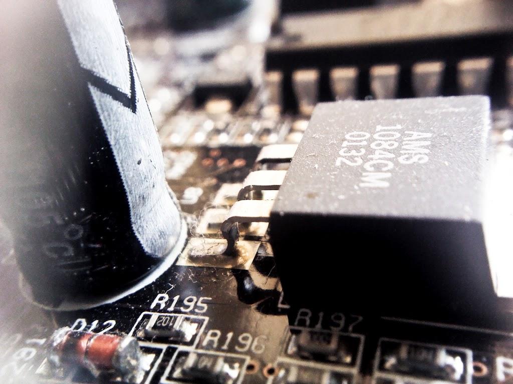 Macro_Technology-03
