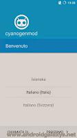 cyanogemod 12.1 (1).jpg