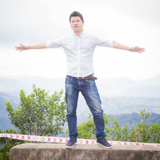 Thien Ha Photo 20