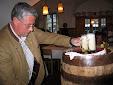 KORNMESSER GARTENERÖFFNUNG MIT AUGUSTINER 2009 024.JPG