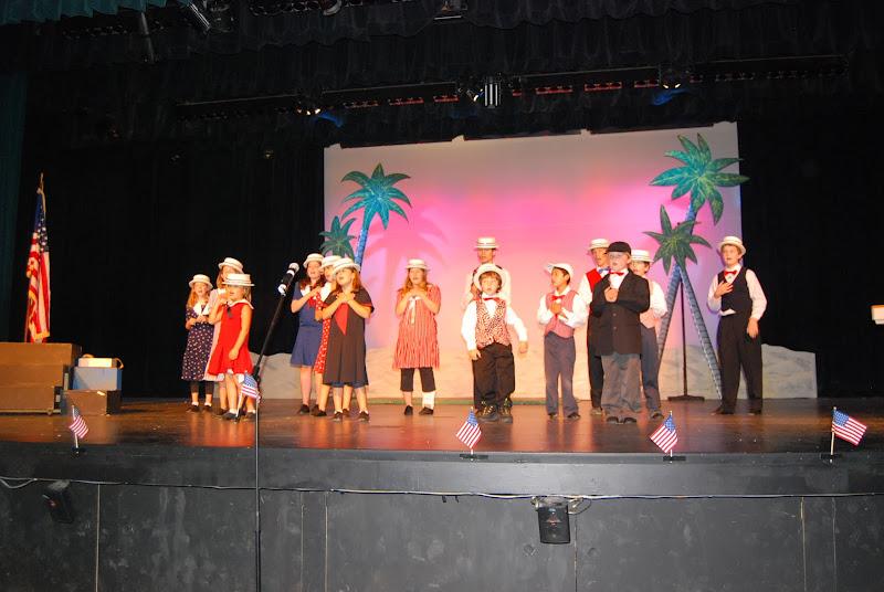2012 StarSpangled Vaudeville Show - 2012-06-29%2B13.08.03.jpg