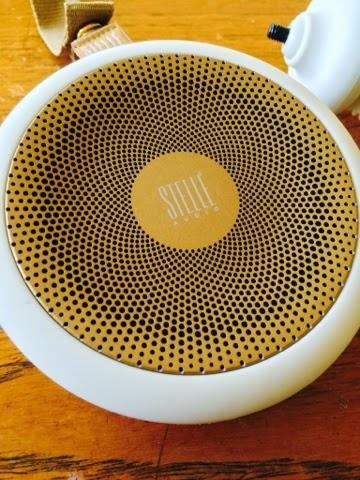 Stelle Audio Go Go Speaker