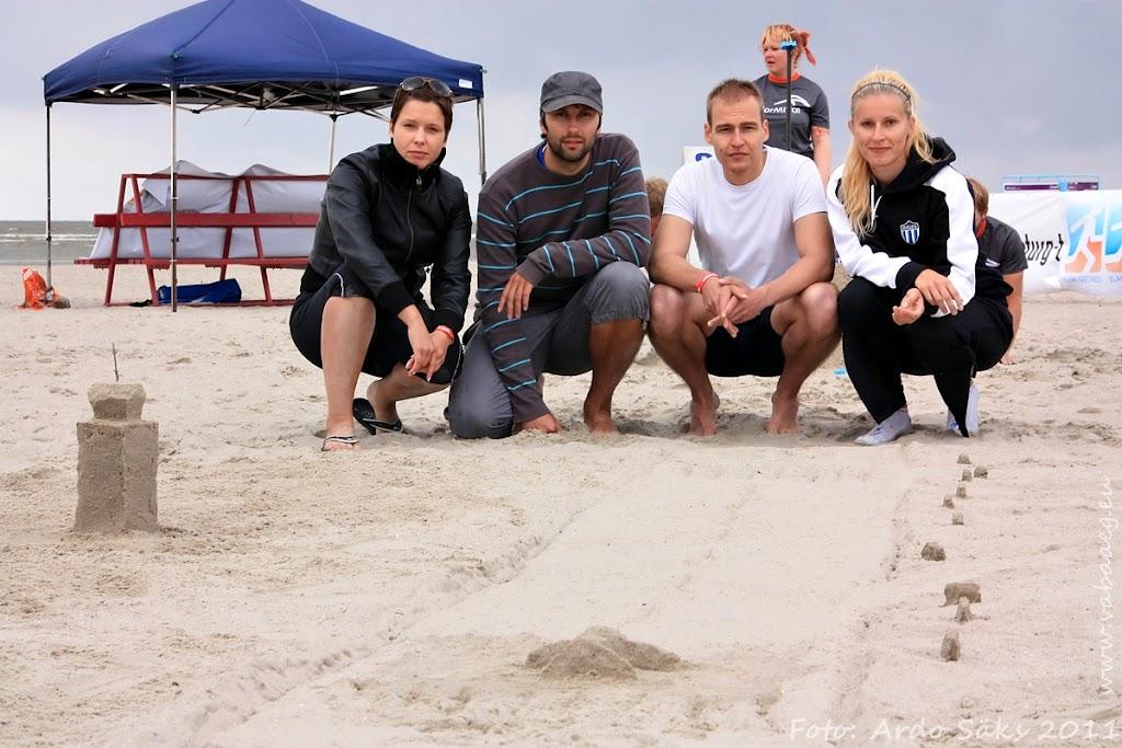 17.07.11 Eesti Ettevõtete Suvemängud 2011 / pühapäev - AS17JUL11FS140S.jpg