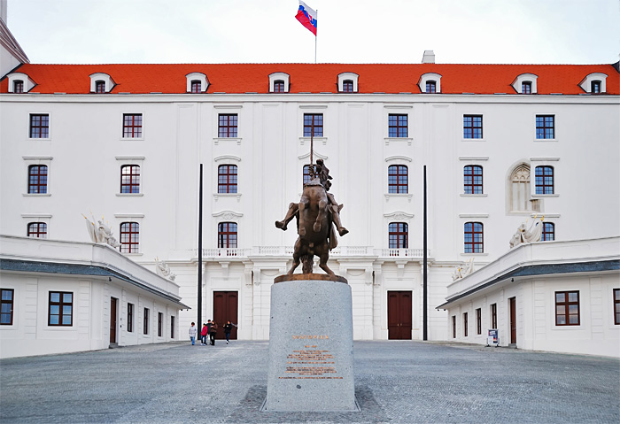 Bratislava09.JPG