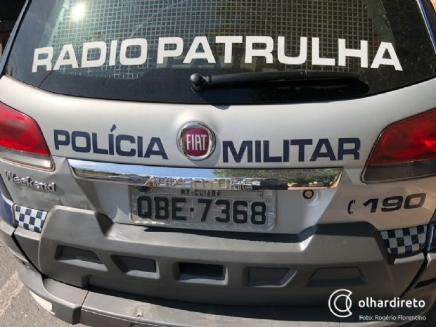 Policia-Militar-PM-Viatura(12)