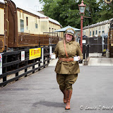K&ESR - WW1 Weekend ( Saturday )-10.JPG