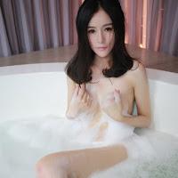 [XiuRen] 2013.09.10 NO.0006 nancy小姿 白色 0037.jpg