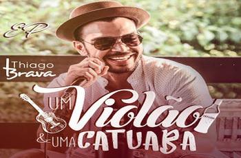Baixar Não Desgrudo Mais MP3 – Thiago Brava
