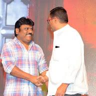 Dandupalyam 3 Movie Pre Release Function (25).JPG