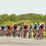 1st stage of Tour of Estonia 2016 / photo: Ardo Säks